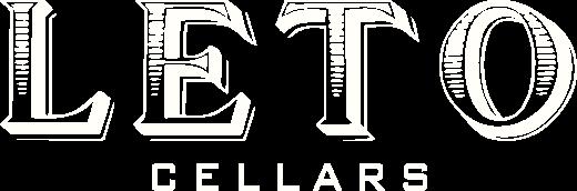 Leto Cellars